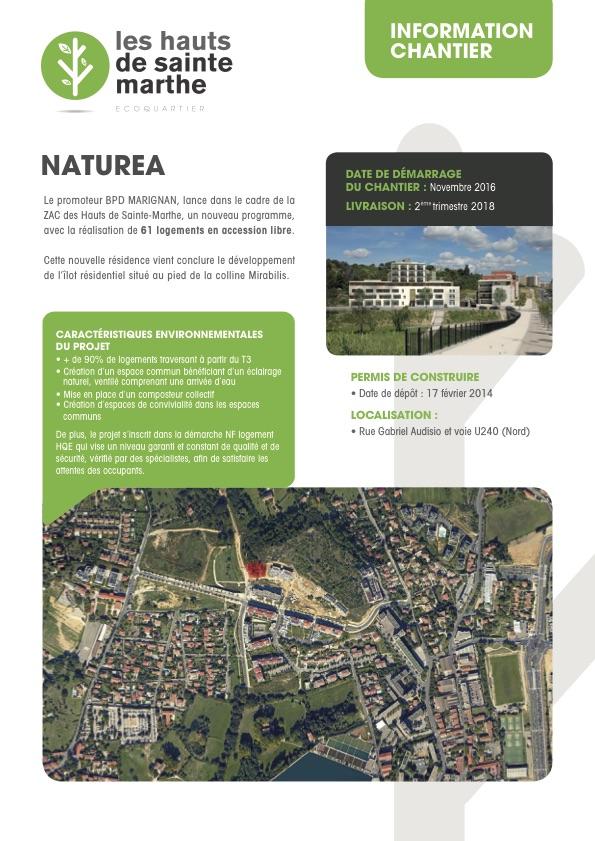 fiche_info_chantier_naturea1