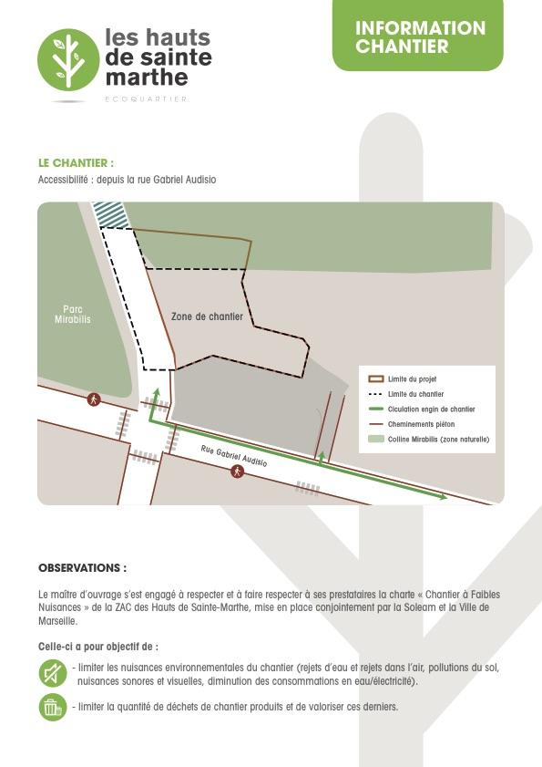 fiche_info_chantier_naturea2